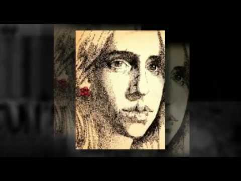 LAURA NYRO Wedding Bell Blues