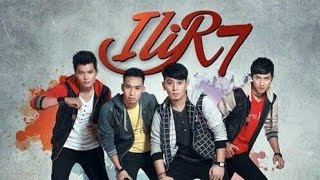 Download Ilir7-Sakit sungguh sakit (lirik