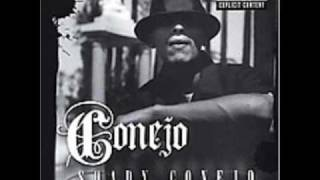 Watch Conejo One Ton Stone video