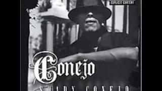 Conejo - One Ton Stone