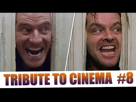 The Best Tribute To Cinema #8