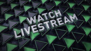 RT America: On-air livestream 24/7 (HD)