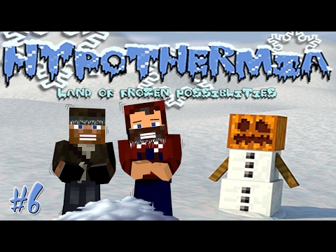 """""""THE TRUTH COMES OUT!"""" HYPOTHERMIA /w BENTLEY #6"""