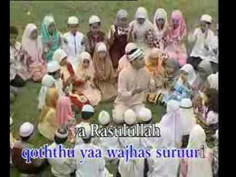 Video ISLAM TRES BEAU CHANTS 6   islam, enfants, chants, anasheed, islamique   Dailymotion Partagez Vos Videos