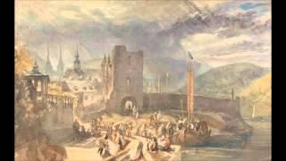 Johann Wenzel Kalliwoda Symphony 2 Op. 17 (1829)