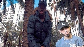 BIG SHAQ - MANS NOT HOT (MUSIC VIDEO) REACTION
