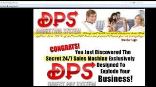 Direct+Pay+System+Team+Training+ +Set+up+Video SD