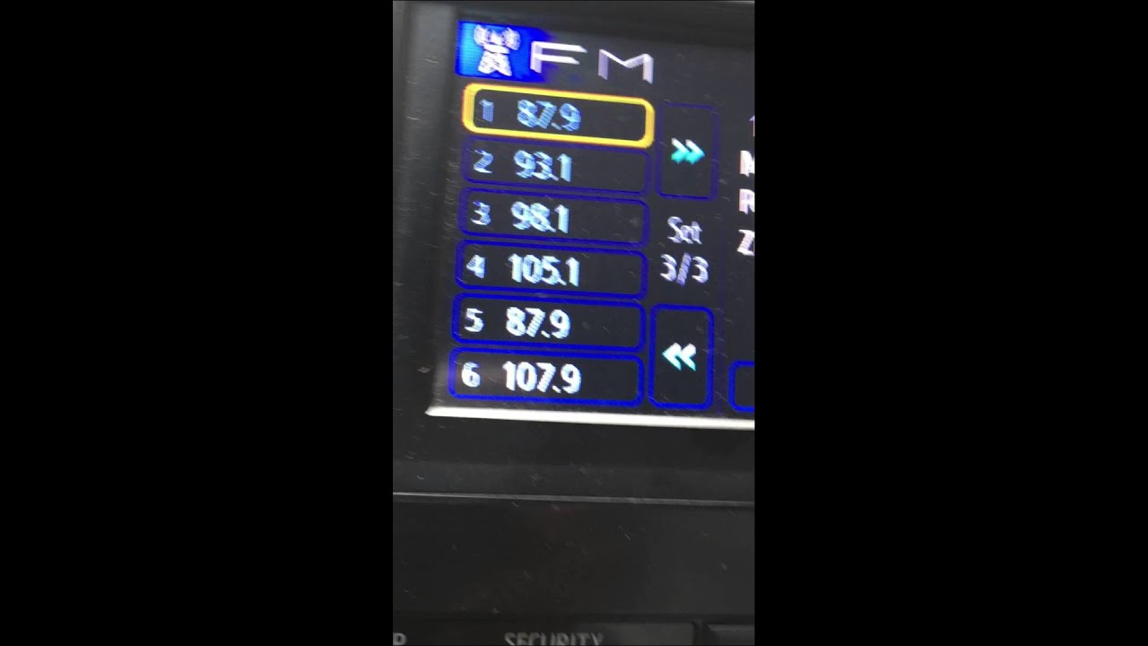 Z100 New York phone tap June 29 205 - YouTube