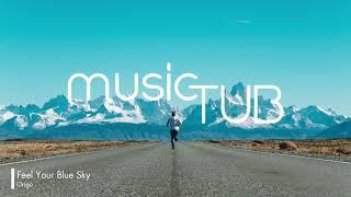 Feel Your Blue Sky - Origo [Folk Music]