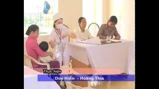 Tin Trien Khai Ngay Vi Chat Dinh Duong  2014