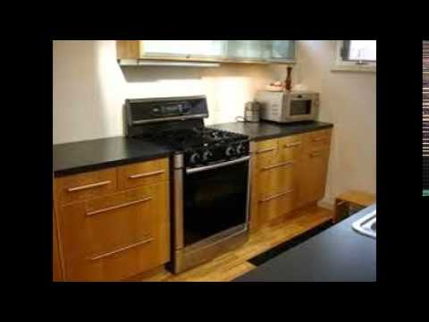 building kitchen cabinets youtube building kitchen cabinets 1 of 4 youtube