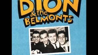 Dion & The Belmonts - Ruby Baby/Drip Drop (1972 LIVE REUNION)