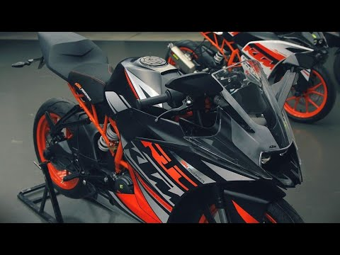 2020 top 5 best bs6 300cc bikes in india