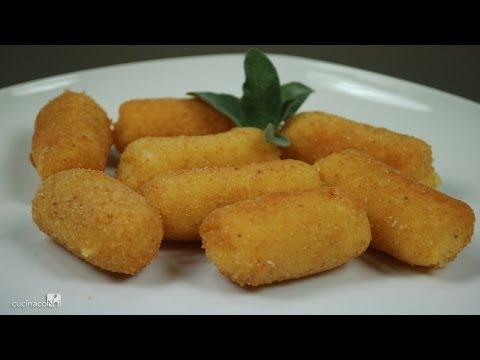 potato-croquettes