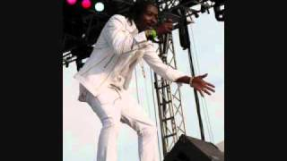 Blak Ryno - Fall In Love {My Girl Riddim}~JAN 2011 / FED 2011~ Garrison [Dre Prod]