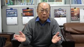 "[4K]琵琶湖周航の歌誕生百周年記念講演会 ""Lake Biwa Rowing Song"" Centennial Lecture"