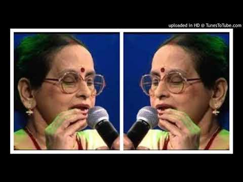 Chakravarthini Ninakku Njaanente/ Madhuri/[DK]