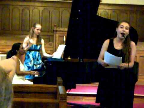 Sarah Brightman - Sings The Music Of Andrew Lloyd Webber