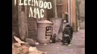 Fleetwood Mac - Shake your moneymaker.wmv