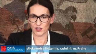Praha má novou protikorupční strategii