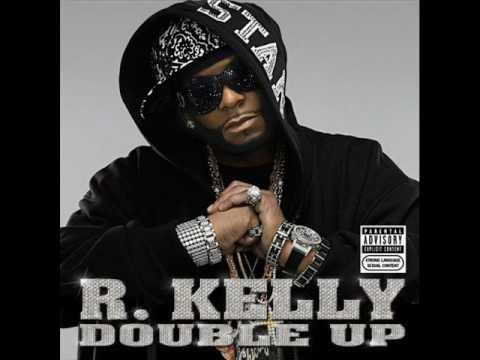 Choppen N Skrewed Remix Feat. R. Kelly