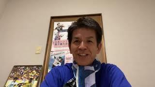 第14回オリンピック応援チャンネル ハンドボール日本代表応援チャント歌ってみた!