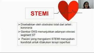 BEKAM UNTUK NYERI PUNGGUNG BAWAH #2 - Dr dr.Hanik B Hidayati.