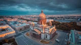 ekspertiza-spb.ru(http://ekspertiza-spb.ru ЭКСПЕРТИЗА - СПБ - Независимая экспертиза в Санкт-Петербурге, экспертиза автомобиля после..., 2016-08-27T00:05:46.000Z)