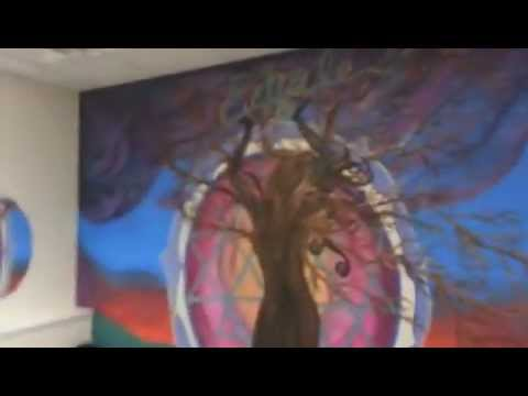 Exhale Studio - Cheyenne Wyoming