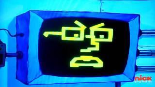 Spongebob- EMILP