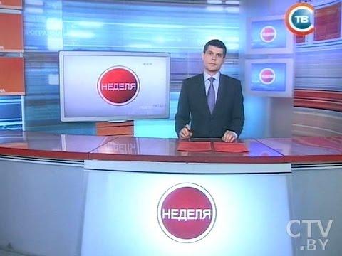 Вакансии компании ТЕХНОСЕРВ - работа в Москве, Тюмени, Минске