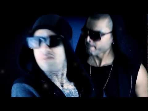 Elji Beatzkilla & Atim - Taraxa mau 2Remix (Official Video) #
