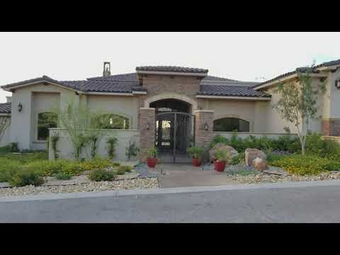 Home For Sale on Rocky Pointe Dr. El Paso TX