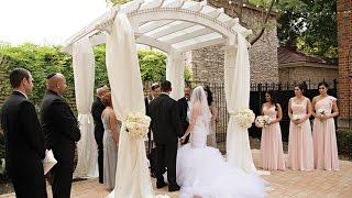 2015 Austin Wedding Style Ultimate Giveaway