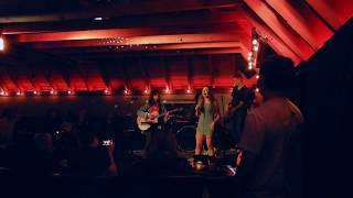 Noelle Chiodo - Boring (original song Live at State Social House)