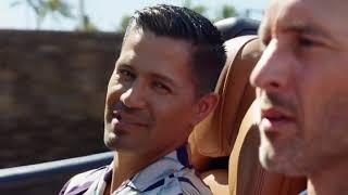 Hawaii Five-0 / Magnum PI - Crossover Episode Sneak Peek Clip 3