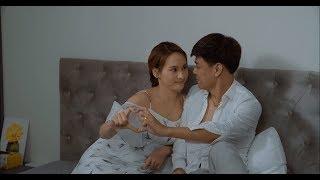 MÌNH YÊU BẢO XUÂN RỒI PARODY| VIDEO OFFICIAL | BẢO THANH Ft TRUNG RUỒI