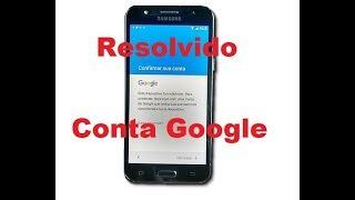 como remover conta google Samsung (j1,j2, j3, j5, j7, A5, A7, gran prime, etc)