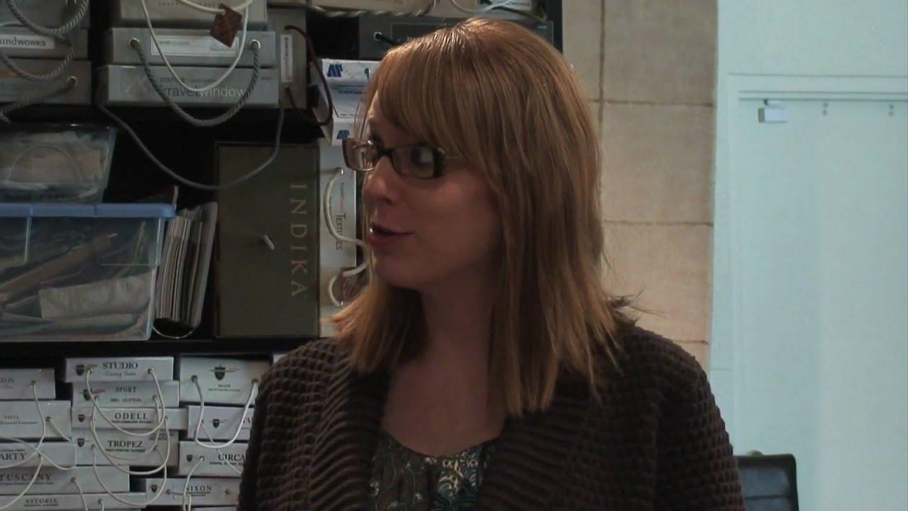 Nashville Kitchen And Design Beth Haley Textures Flooring