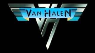 Van Halen - Little Dreamer