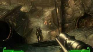 Realistic Gunshot Mod 2.0: Video 2: SMGs and Sniper Rifles