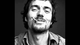 Damien Rice - When Doves Cry