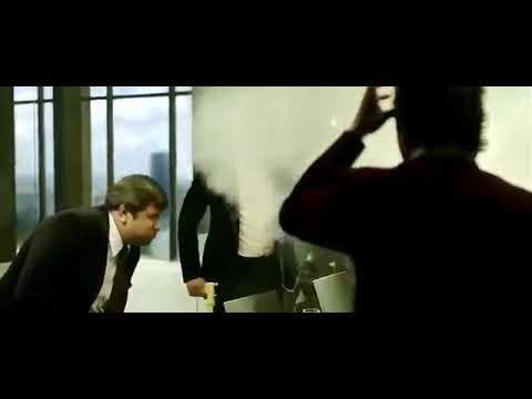 Download Kick hind full movie English sub