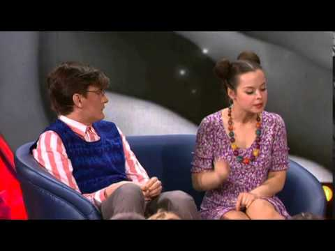 Видео: Comedy Woman - 7 выпусков подряд