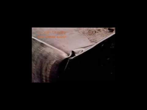 John Scofield Quartet - Alister Fields (1978)