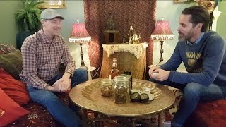 special 9 tobaccos used in swedish snus a conversation with conny andersson english subtitles