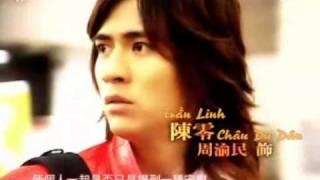 [Vietsub KSTC] MARS- Opening Song- Ling.avi