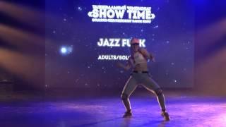 Look at me - XXXTENTACION Choreography