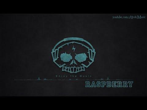 Raspberry by Homebody - [Alternative Hip Hop Music]