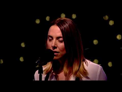 Melanie C - Anymore (Live At Five On STV Glasgow)